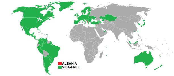 Visa_policy_of_Albania.png